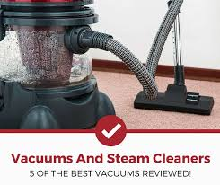 best vacuum for bed bugs. Interesting Best Best Bed Bug Vacuum And Steam Cleaners And Best Vacuum For Bed Bugs E