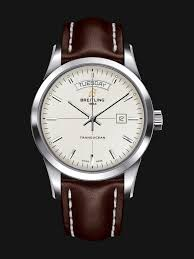 breitling transocean day date elegant watch day display transocean day date