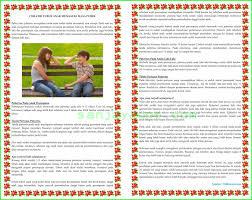 Kunci jawaban buku pr pkn kelas 9. Kunci Jawaban Buku Paket Ips Kelas 8 Halaman 74 Kanal Jabar