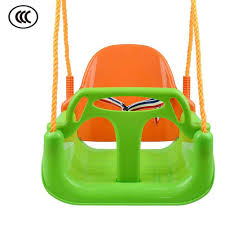 Children Swing Home 3 In 1 Baby Swing Accessories <b>Adjustable</b> ...