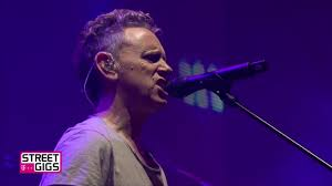 Depeche Mode Live in Berlin ( Spirit Tour ) 2017 | AWESOME MUSIC ...