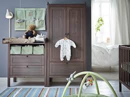 Bedroom Closets Ikea