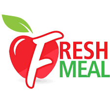 Fresh Start Meal Plans | Facebook