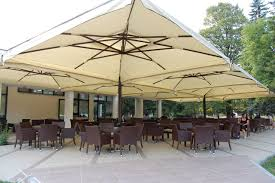 picture of american quad umbrella
