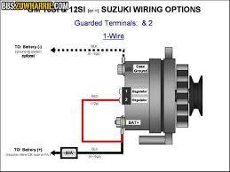 78 dodge alternator wiring 78 image wiring diagram 78 chevy alternator wiring 78 auto wiring diagram schematic on 78 dodge alternator wiring