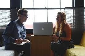 sample persuasive essay topics letterpile source