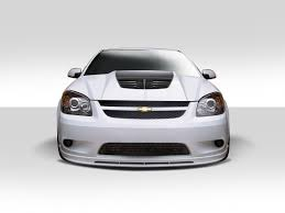Everything Cobalt : Chevrolet Cobalt Parts, Upgrades and Accessories