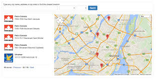 google locator maps simple store locator by yougapi codecanyon