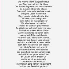 Spruch Zum Todestag Trends Frisuren 2019