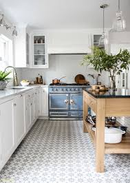 Home Ideas White And Blue Kitchen Superb 12 Gray Kitchen Cabinets