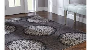area rugs under 100 amazing home decor marvelous 6x9 and majestic design within 12