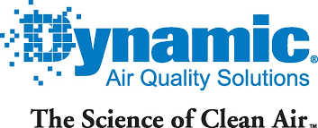 dynamic air filters. Perfect Dynamic Dynamic V8 Air Cleaning Systems Save Fan Energy 23 Less Than MERV 14  Filters And Reduce Operating Costs Removing Odors VOCs In Addition To Ultrafine  On Filters N