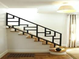 Awesome Staircase Design of Railings Design For Stairs Simple Stair Railing  A More Decor Images Design For Staircase