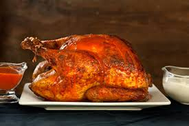 cooked whole turkey.  Whole And Cooked Whole Turkey R