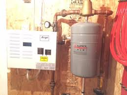 hydronic radiant system electric boiler noise and bouncy pressure 3127 jpg views 1603 size 34 2 kb