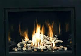 gas fireplace rocks gas fireplace rocks glass glass rocks creative ideas gas fireplace rocks lava gas gas fireplace rocks