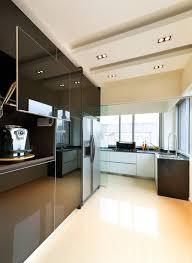 Condo Kitchen Bistro Kitchen Decor Fabulous Condo Kitchen Design Bistro Kitchen