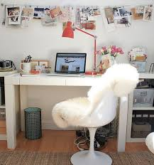 office inspiration the life scout
