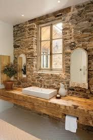 bathroom wood vanity. rustic bathroom wood vanity wall mounted ideas modern sink stone