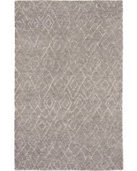 9 x 13 area rugs. Surya Javier Jav-1000 9\u0027 X 13\u0027 Area Rug 9 13 Rugs K