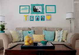 Affordable Living Room Decorating Ideas New Decoration