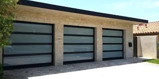 garage door gate repair mission