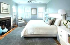 area rugs for bedrooms small bedroom rugs area rugs for bedrooms bedroom rugs blue grey area