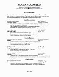 Preparing A Resume 10 Preparing A Resume And Cover Letter Resume Samples