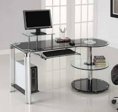 inexpensive office desks.  Desks Desk Amazing Discount Office Desks Writing Glass Computer Desk Ikea  Inside Inexpensive T
