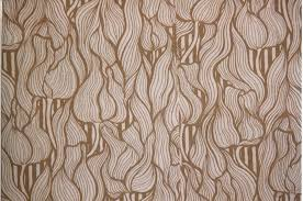 Interior Wall Textures Designs sheetrock texture designs wall paint