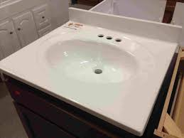 best bathroom rhmossierecom furniture natural carrera vanity top beautiful rhbyjohnbrandoncom furniture how to clean marble countertops