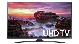A 55-inch smart TV for under $500 is unheard of, plus there\u0027s a Get Samsung and $100 Walmart gift card