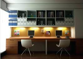 house office design. Comtemporary House Office Design