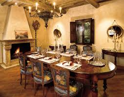 lighting ideas rustic dining room fixture with vintage
