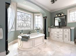 Home Design: Paint Colors For Bathrooms Best Bathroom Small Home ...