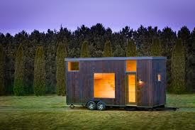 tiny house financing what you need to know
