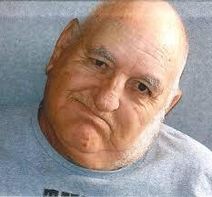Junior Willis Obituary - Mars Hill, North Carolina   Blue Ridge Funeral &  Cremation Service
