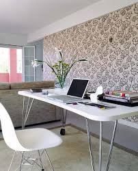 great office spaces. office idea epublicityprcom great spaces h