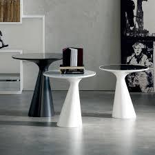 peyote mushroom coffee table by cattelan