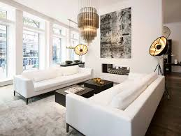 restoration hardware modern lighting enormous the style saloniste what s truly and exciting now home design