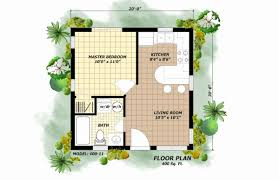 house plan 400 square feet best of sq ft house plans contemporary square foot model tiny indian plan