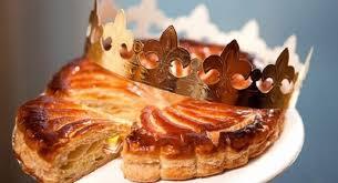 Un concours de galettes des rois à La Centrale - French Morning US