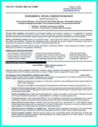 Compliance Officer Cover Letter Code Compliance Officer Cover Letter Below Is A Sample