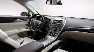 2018 lincoln mkx. plain lincoln throughout 2018 lincoln mkx