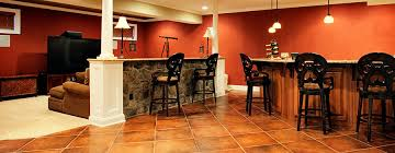 basement remodel contractors. Interesting Basement Creative Ideas For Basement Renovation Intended Remodel Contractors S
