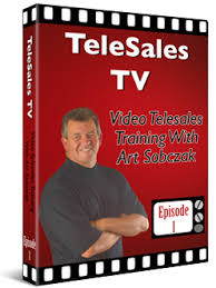 tele sales training sales training videos