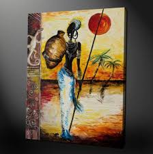 wall decor view 15 of 15  on african american wall art ideas with top 15 of african american wall art