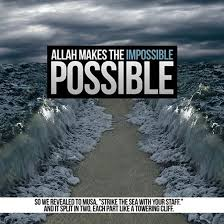 40 Beautiful Islamic Quotes About Life Images 40 Unique Tamil Muslim Imaan Quotes