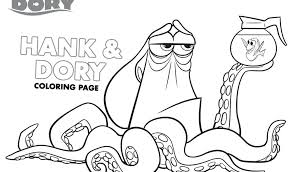 Finding Dory Coloring Book New Free Pixel Arts Cartoon Elegant Pages