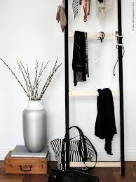 wardrobe racks hat and coat rack ikea pinnig roundup 21 creative diy wall hook and